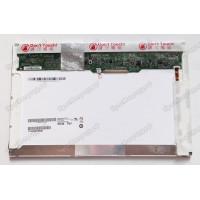 """Матрица для ноутбука 12.1"""" 1280x800 40 pin большой LED B121EW09 V.3 глянцевая с разбора"""