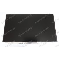"Матрица для ноутбука 15.6"" 1920x1080 30 pin Full HD Ultra SLIM LED HB156FH1-301 глянец"