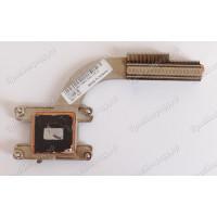 Тепловая трубка (радиатор) TW-0D5685-12961-4AU-J0OS REV A00 с разбора
