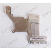 Тепловая трубка (радиатор) CN-0N6896-13740-4AK-01TN REV A01 с разбора