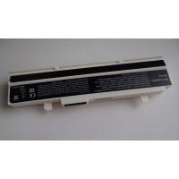 Аккумулятор Asus 1015PE 1015PED 1015PN 1015PW 1015T 11.1V 4400mAh белый