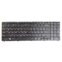 Клавиатура Packard Bell EasyNote ST85 ST86 MT85 TN65 черная
