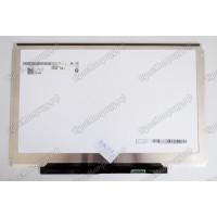 """Матрица для ноутбука 13.3"""" 1280x800 40 pin mini SLIM B133EW05 V.0 крепления слева справа"""