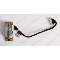 Плата USB Fujitsu Pi3525 с разбора