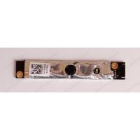 Web-камера Lenovo B570 с разбора