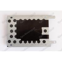 Фиксатор жесткого диска eMachines D440 D640 D640G с разбора