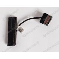 Шлейф жесткого диска Acer V5-571 50.4tu07.002 с разбора