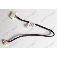 Шлейф Bluetooth платы Acer 5520 с разбора