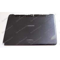 Задняя крышка Samsung GT-N8000 с разбора