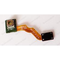 Вспышка Samsung GT-N8000 с разбора