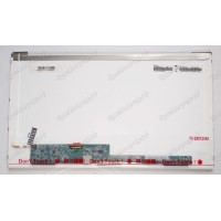 """Матрица для ноутбука 15.6"""" 1366x768 30 pin LED N156BGE-E11 Rev. C1 матовая"""