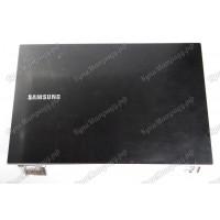 Крышка матрицы Samsung NP305V5A с разбора