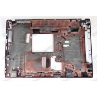 Нижняя часть корпуса Samsung NP-R428 с разбора