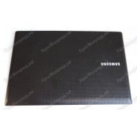 Крышка матрицы Samsung NP-R428 с разбора