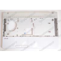 Верхняя часть корпуса Sony 012-101A-3016-A H00EX4 с разбора