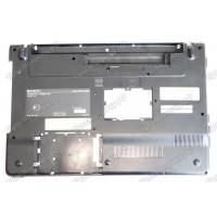 Нижняя часть корпуса Sony PCG-71211V с разбора