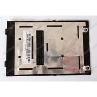Крышка жёсткого диска Acer 5332 с разбора