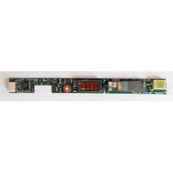 Инвертор Toshiba A100  с разбора