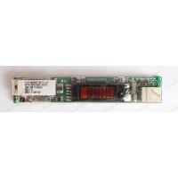 Инвертор MSI YIVNMS0018D11-A с разбора