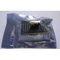 DDR2 memory slot tester card for Laptop