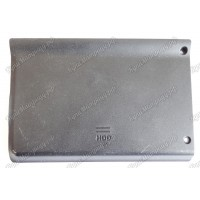 Крышка жесткого диска Samsung NP-R560 с разбора