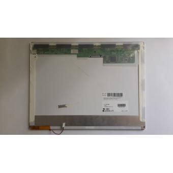 """Матрица для ноутбука 15.0"""" 1024x768 30 pin CCFL LP150X08 (A5) матовая с разбора"""