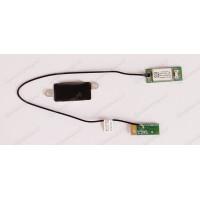 Bluetooth модуль FOXCONN T77H114.32 LF с разбора