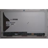 """Матрица для ноутбука 15.6"""" 1366x768 40 pin LED LP156WH2(TL)(QB) глянцевая с разбора"""