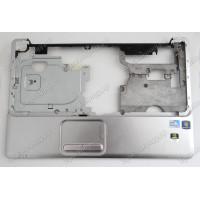 Верхняя часть корпуса HP CQ61 с разбора