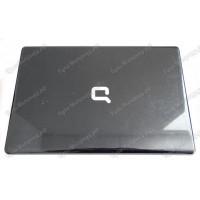 Крышка матрицы HP CQ61 с разбора