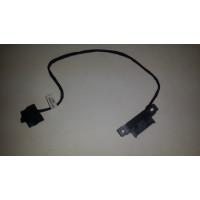 Шлейф оптического привода HP G7 G7-2221SF R15/R18 DD0R15CD000 с разбора