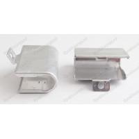 Заглушки петель HP G6-1000 с разбора