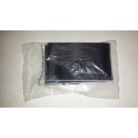 Шлейф жесткого диска IDE Gigabyte 12CF1-1ID133-51R