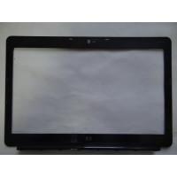 Рамка матрицы HP DV6-1000 DV6-2000 с разбора
