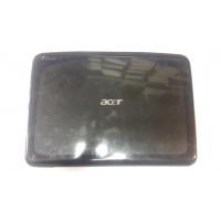 Крышка матрицы Acer 4920G с разбора