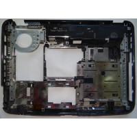 Нижняя часть корпуса Acer 4920G с разбора