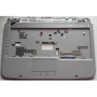 Верхняя часть корпуса Acer 4920G с разбора