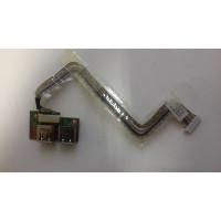 Плата USB Acer 4920G с разбора