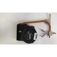 Система охлаждения eMachines E528 MG55100V1-Q060-S99 DC5V 1.0W с разбора