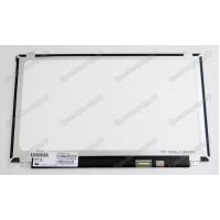 """Матрица для ноутбука 15.6"""" 1920x1080 30 pin Full HD Ultra SLIM LED HB156FH1-401 матовая"""