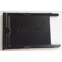 Заглушка ExpressCard Samsung P28 EL с разбора