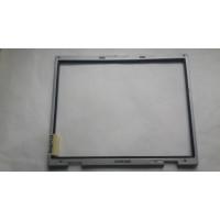 Рамка матрицы Samsung P28 EL с разбора