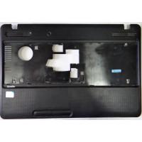 Верхняя часть корпуса Toshiba C660-K15 с разбора