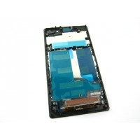 Дисплей Sony Xperia Z1 C6903 с разбора