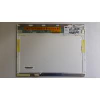 """Матрица для ноутбука 15.0"""" 1024x768 30 pin CCFL LTN150XF-L04 глянцевая"""