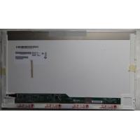 """Матрица для ноутбука 15.6"""" 1366x768 40 pin LED B156XW02 V.2 глянцевая с разбора"""