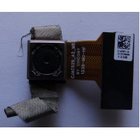 Задняя камера Asus ME302KL ME302C K005 с разбора