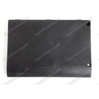 Крышка жесткого диска Samsung NP-R519-JS01RU  с разбора