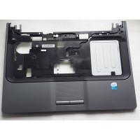 Верхняя часть корпуса HP 530 с разбора
