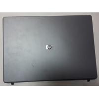 Крышка матрицы HP 530 с разбора